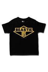 Beastie Boys (Logo) Kids T-Shirt - Copy