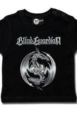 Blind Guardian (Silverdragon) Baby T-Shirt