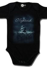 Nightwish (World Over Edge) - Baby Body
