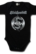 Blind Guardian (Silverdragon) - Baby Body