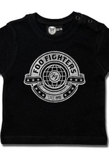 Foo Fighters (World) - Baby T-Shirt