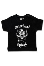 Motörhead (England) - Baby T-Shirt