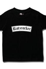 Rotzrocker - Kids T-Shirt