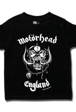 Motörhead (England) - Kids T-Shirt