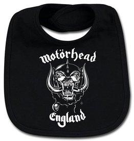 Motörhead (England) - Baby Lätzchen