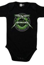 Metallica (Fuel) - Baby Body