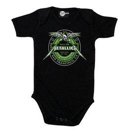 Metallica Metallica (Fuel) - Baby Body