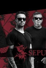Decihell Business Hemd Sepultura regular