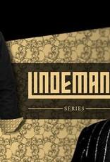 Decihell Business Hemd Lindemann slimfit
