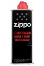Zippo Feuersteine im 6er Spender
