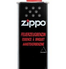 Zippo Ersatz-Feuersteine