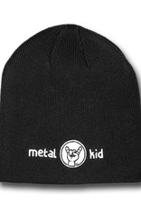metal kid - Strickmütze