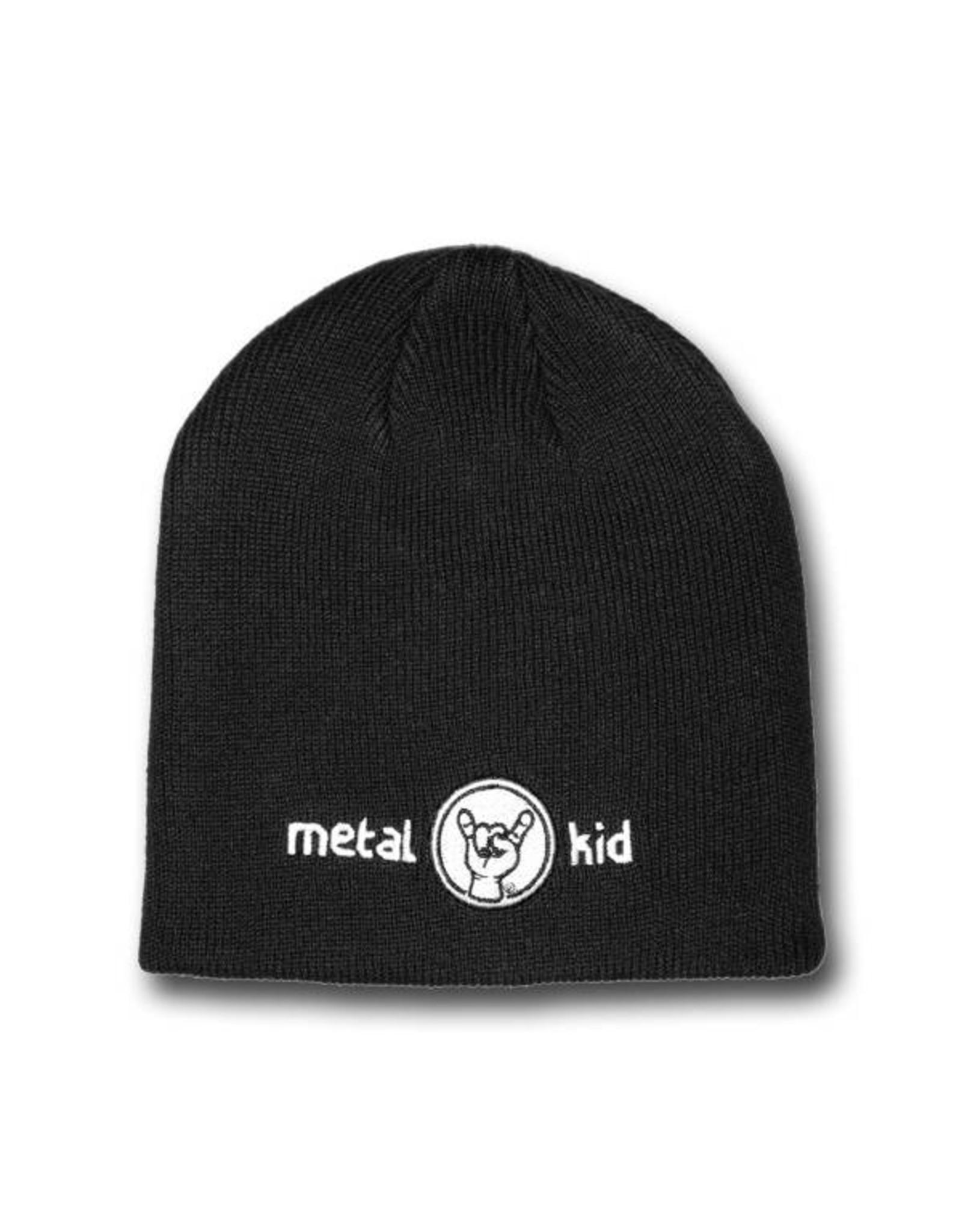 Metal Kid metal kid - Strickmütze