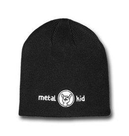 Metal Kid metal kid - Strickmütze Beanie