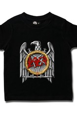Slayer - Kids T-Shirt