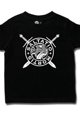 Saltatio Mortis - Kids T-Shirt
