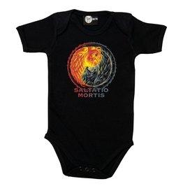 Saltatio Mortis (Yin/Yang) - Baby Body