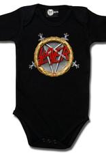 Slayer (Pentagram) - Baby Body