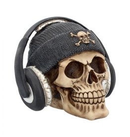 Totenkopf Dead Beat