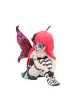 Elfen Figur Valentina