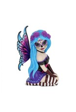 Elfen Figur Azula