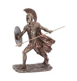 Achilles Figur