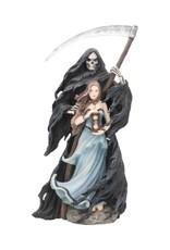 Summon The Reaper Figur