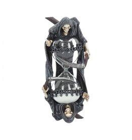 Sanduhr Soul Reaper
