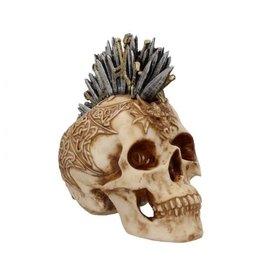 Totenkopf Sword Hawk