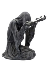 Brieföffner - The Evil Subject 20 cm