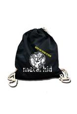 Metal Kid metal kid (Vintage) - Rucksack/Turnbeutel