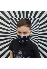 Metal Kid metal kid Schlauchschal/ Halstuch One Size