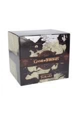 Game of Thrones Game of Thrones Krug - Eiserner Thron 14 cm