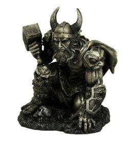 Thunder of Thor Figur