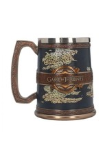Game of Thrones Game of Thrones Krug - Seven Kingdoms 14 cm