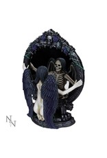 Dark Angel Figur Fates Reflection 33 cm