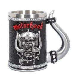 Motörhead Motörhead Krug