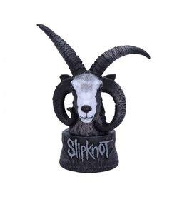 Slipknot Slipknot Figur - Ziegenkopf