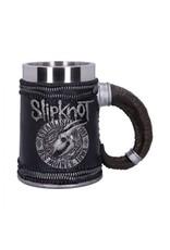 Slipknot Bierkrug Slipknot Goat 15,2 cm