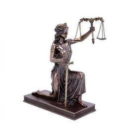 Nemesis Now Lady Justice