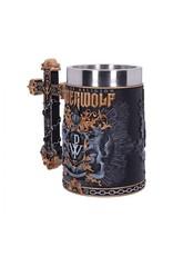 Powerwolf Powerwolf Krug - Metal is Religion 15,5 cm