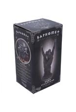 Baphomet Baphomet Hand Dekofigur 17,5 cm