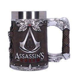 Assassins's Creed Assassin's Creed  Krug