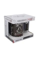 Assassins's Creed Assassin's Creed  Krug Brotherhood