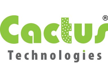 Cactus Technologies Limited