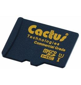Cactus Technologies Limited KS8GR-240M microSD Card