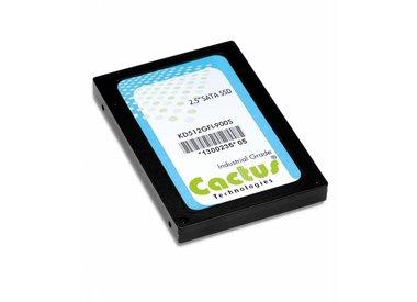 "2.5"" SSD SATA"