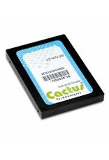 Cactus Technologies Limited KD4GFI-900S, 2.5-Zoll SLC SERIAL ATA, Cactus-Tech