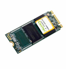 Cactus Technologies Limited KD16GFI-240SM5 M.2 2260