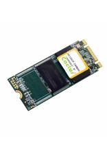 Cactus Technologies Limited KD128GF-240SM5, M.2 2260 Flash-Speicher, Cactus-Tech